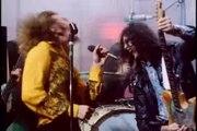 Led Zeppelin - Dazed and Confused (London 1969)