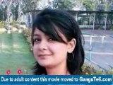 indian aunty hot desi movie bedroom scene first night shakeela reshma suhagraat masala bgrade tamil mastram savita bhabhi school girl hidden cam mms scandal_chunk_733.wmv