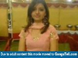 indian aunty hot desi movie bedroom scene first night shakeela reshma suhagraat masala bgrade tamil mastram savita bhabhi school girl hidden cam mms scandal_chunk_74.wmv