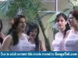 indian aunty hot desi movie bedroom scene first night shakeela reshma suhagraat masala bgrade tamil mastram savita bhabhi school girl hidden cam mms scandal_chunk_737.wmv