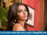 indian aunty hot desi movie bedroom scene first night shakeela reshma suhagraat masala bgrade tamil mastram savita bhabhi school girl hidden cam mms scandal_chunk_739.wmv