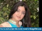indian aunty hot desi movie bedroom scene first night shakeela reshma suhagraat masala bgrade tamil mastram savita bhabhi school girl hidden cam mms scandal_chunk_742.wmv