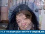 indian aunty hot desi movie bedroom scene first night shakeela reshma suhagraat masala bgrade tamil mastram savita bhabhi school girl hidden cam mms scandal_chunk_740.wmv