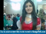 indian aunty hot desi movie bedroom scene first night shakeela reshma suhagraat masala bgrade tamil mastram savita bhabhi school girl hidden cam mms scandal_chunk_773.wmv