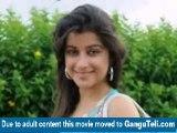 indian aunty hot desi movie bedroom scene first night shakeela reshma suhagraat masala bgrade tamil mastram savita bhabhi school girl hidden cam mms scandal_chunk_774.wmv