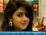indian aunty hot desi movie bedroom scene first night shakeela reshma suhagraat masala bgrade tamil mastram savita bhabhi school girl hidden cam mms scandal_chunk_791.wmv