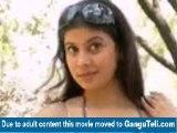 indian aunty hot desi movie bedroom scene first night shakeela reshma suhagraat masala bgrade tamil mastram savita bhabhi school girl hidden cam mms scandal_chunk_766.wmv