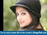 indian aunty hot desi movie bedroom scene first night shakeela reshma suhagraat masala bgrade tamil mastram savita bhabhi school girl hidden cam mms scandal_chunk_800.wmv