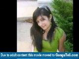 indian aunty hot desi movie bedroom scene first night shakeela reshma suhagraat masala bgrade tamil mastram savita bhabhi school girl hidden cam mms scandal_chunk_805.wmv