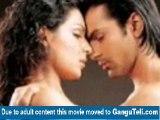 indian aunty hot desi movie bedroom scene first night shakeela reshma suhagraat masala bgrade tamil mastram savita bhabhi school girl hidden cam mms scandal_chunk_813.wmv