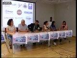 Presentación del LVII Descenso y La XVI Copa de Asturias