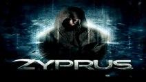 Zyprus & E-Q-Lizer - Hideous Drama (Testmix)