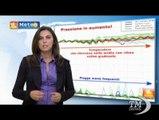 Previsioni meteo lungo-termine. A cura di iLMeteo.it