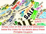 Barnes And Noble Coupons August 2014 Printable for Barnes And Noble Coupons August 2014 Printable