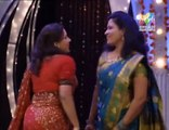 Mallu Aunties Hot Dance