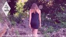 Summer Collection Closer : la robe Sud Express 4,50€ en plus du magazine Closer à partir du 2 août