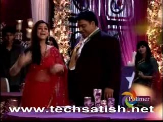 Ullam Kollai Pogudhada 31-07-14 Polimer Tv Serial Epidose 426 31st July 2014  Part 1