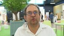 Interviews d'actionnaires Orange-Village des Actionnaires 2014