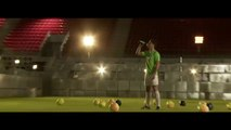 Cristiano Ronaldo - Why does he choose to work with - Herbalife - Trust Honesty Professionalism