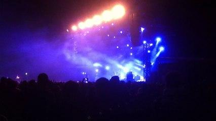 Festival'Hyères 1 - mercredi 30 juillet 2014