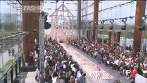 """""""LOUIS VUITTON"""" Spring Summer 2014 Menswear Paris HD by Fashion Channel"""