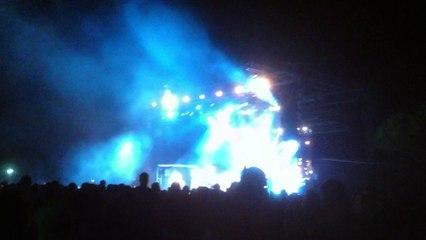 Festival'Hyères 11 - mercredi 30 juillet 2014