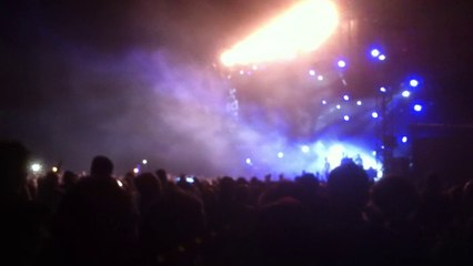 Festival'Hyères 2 - mercredi 30 juillet 2014