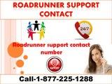 1-877-225-1288 Roadrunner Password recovery 1-877-225-1288