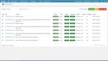 Hadoop Tutorial - Using Yarn and Job Browser with Hue