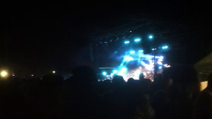 Festival'Hyères 5 - mercredi 30 juillet 2014