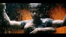 Lagi Lagi - Aksar (2006) *HD* Music Videos