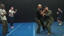 Systema Russian Spetsnaz - Russian Martial Art
