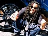 Lil Jon and The Eastside Boyz - Get crunk (feat Bo Hagon)
