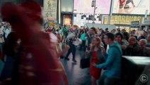 Birdman - International Trailer #1 [FULL HD] - Subtitulado por Cinescondite