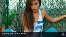 NEW ELECTRO HOUSE MUSIC 2014 SUMMER DANCE CLUB MIX by DJ Micro
