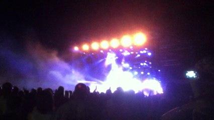 Festival'Hyères 6 - mercredi 30 juillet 2014