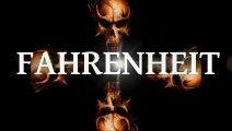 bande annonce FAHRENHEIT LIVE 6ème TRIKE POTES le 22 août 2014 à Brocas
