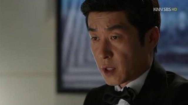 『아찔한밤6닷넷abam일산패티쉬【시화패티쉬』bewitched,연산동패티쉬