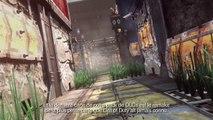 Call of Duty Ghosts Nemesis DLC Pack  Nemesis FR