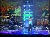 EVELYN CASTRO - CANTA BRASIL FAMA 4 FINAL DO PROGRAMA FAMA