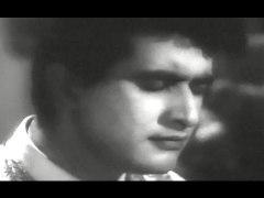 Phir Koi Muskuraya Mukesh HD