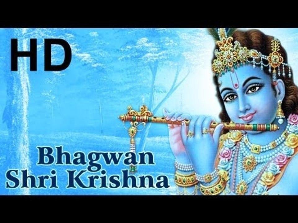 Bhagwan Shri Krishna Full Movie Hd Video Dailymotion