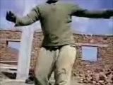 algerie Maçon qui danse au travail mdrrr