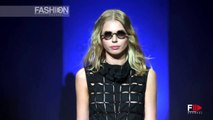 """Annette Gortz"" Spring Summer 2013 Kiev 1 of 5 Pret a Porter Woman by Fashion Channel"