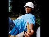 Ne-yo feat. Casely - Closer (remix)