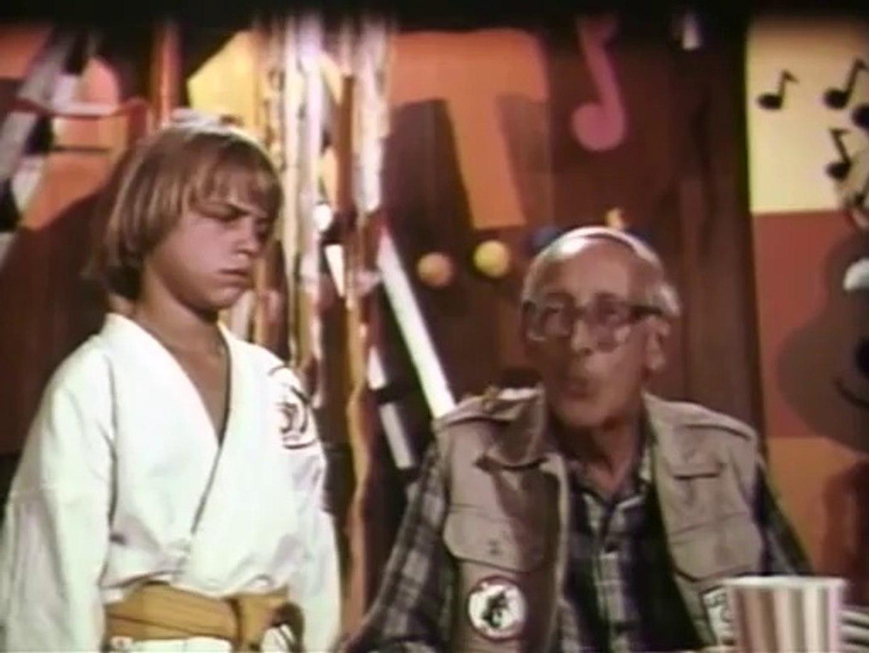 Karate Kids USA Full Movie Public Domain