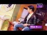 Comedy Nights with Kapil  OMG! MAJOR FIGHT between Kapil Sharma and Krushna Abhishek  MUST WATCH