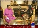 Meera views about meera and Veena Malik