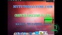 How Stop Facebook Auto Message Virus Urdu -Muzammilijaz.com
