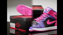 【echeapshoes.com】Fake Women Jordan Shoes Best Cheap Replica Women Air Jordan 1 AAA Shoes Review Fake Women Jordan Retro Shoes,Cheap Women Purse online ,Wholesale AAA luggage,Cheap women kids Boots online
